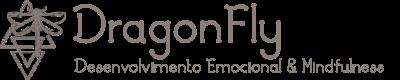Logotipo_Dragonfly